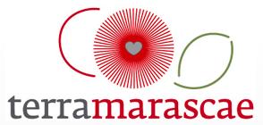 terramarascae